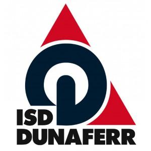Dunafer